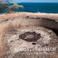 batterie-baie-du-courrier_15