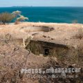 batterie-baie-du-courrier_16